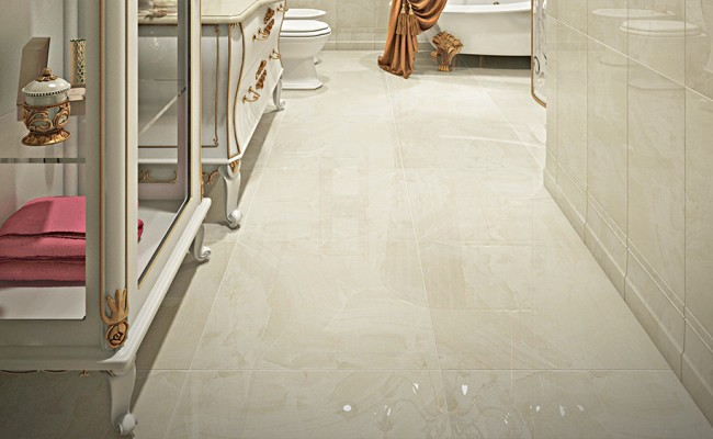 Atlas Concorde Marvel Floor Design Champagne Onyx Lappato ASKS 74×74