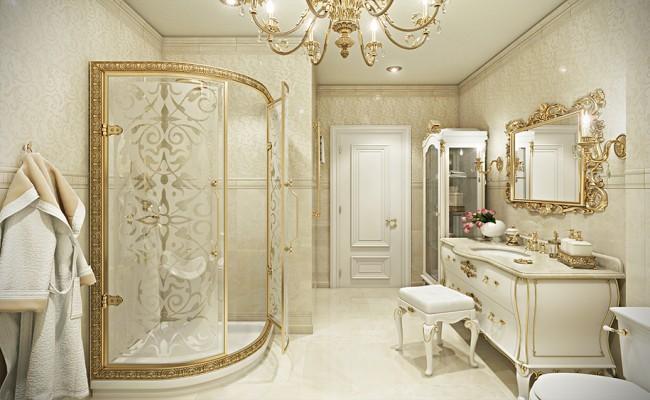Atlas Concorde Marvel Floor Design Champagne Onyx Lappato ASKS 74x74_