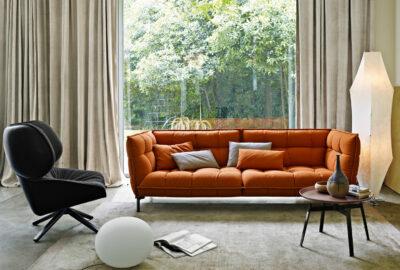 B&B Italia мебель