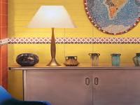 Ceramica Bardelli Monocolor