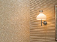 Meltin Sabbia Mosaico fKRP 30,5x30,5