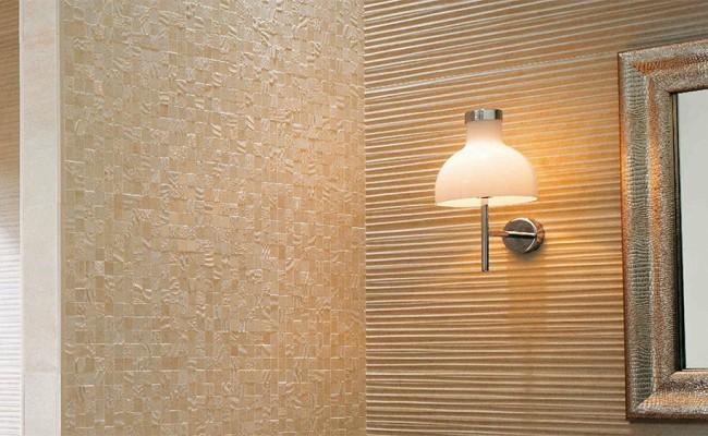 Meltin Sabbia Mosaico fKRP 30,5×30,5