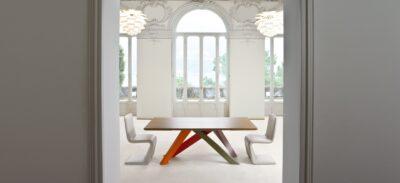 Итальянская мебель Bonaldo