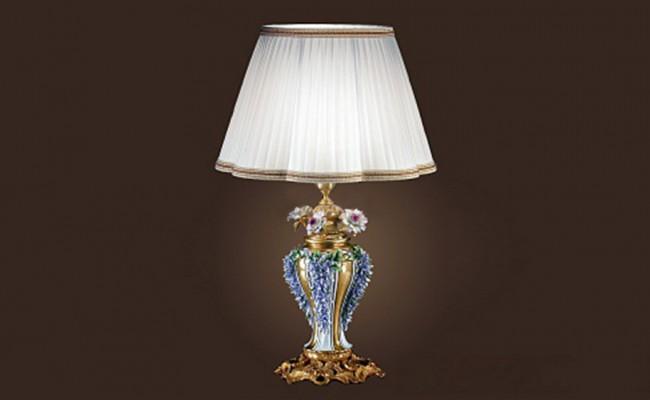 Настольные лампы 3187