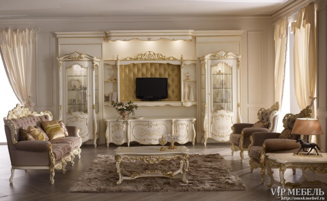 AMG Collection royal 1