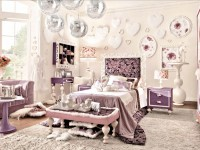 Altamoda child room Collection prima classe