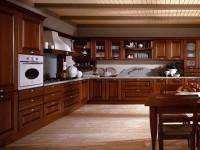 Aran Cucine Etrusca 2