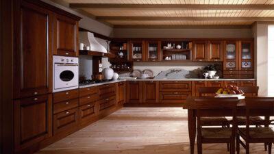 Aran Cucine Etrusca