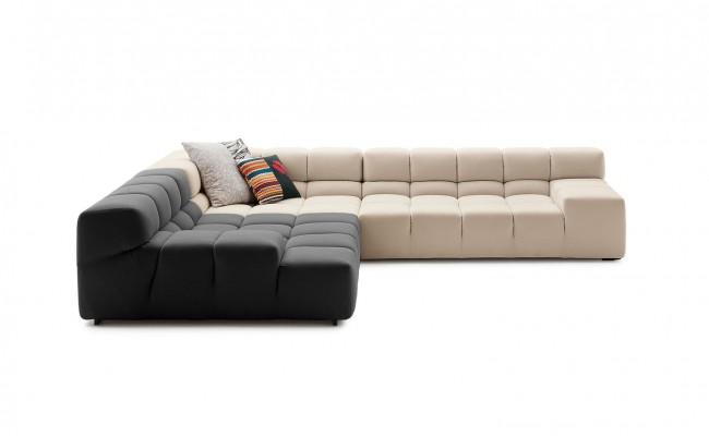 BEB_ITALIA-sofa TUFTY-TIME