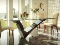Cattelan Italia dining table valentino