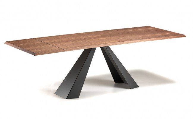 Cattelan Italia retangular table Eliot