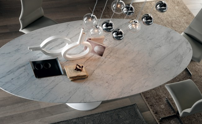 Cattelan Italia table Reef
