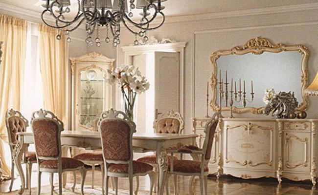 Collection royal alberto mario ghezzani