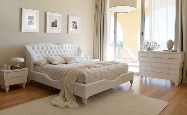 Danti Hector Bed 1