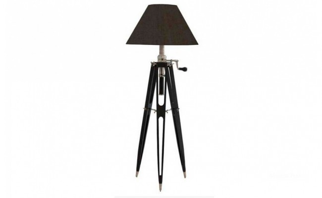 Eichholtz Carrera Floor Lamp
