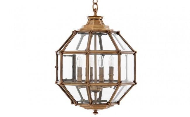 Eichholtz Lantern Oven M