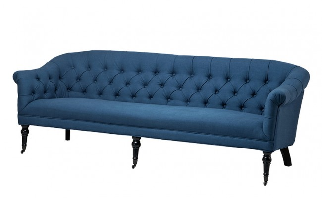 Eichholtz Sofa Bentley