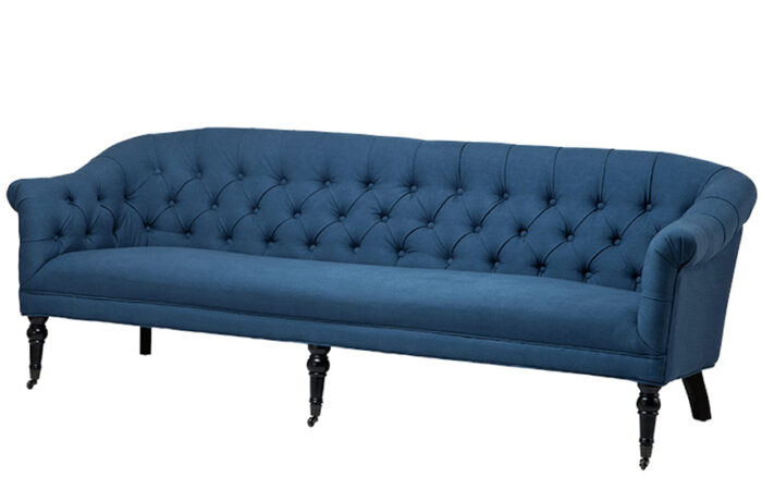 Eichholtz Sofa Bentley