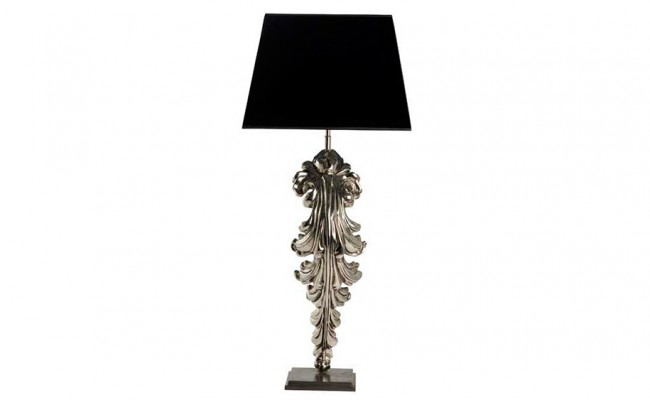 Eichholtz TABLE LAMP BEAU SITE L