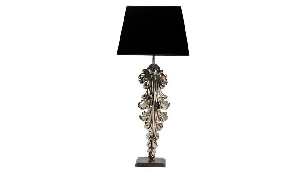Eichholtz настольные лампы