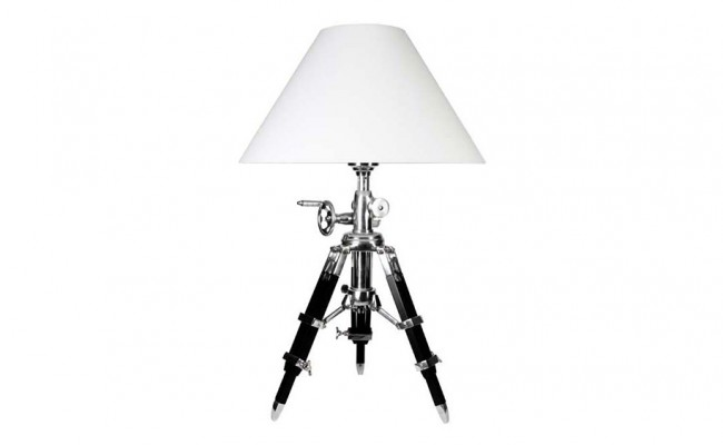 Eichholtz TABLE LAMP ROYAL MARINE