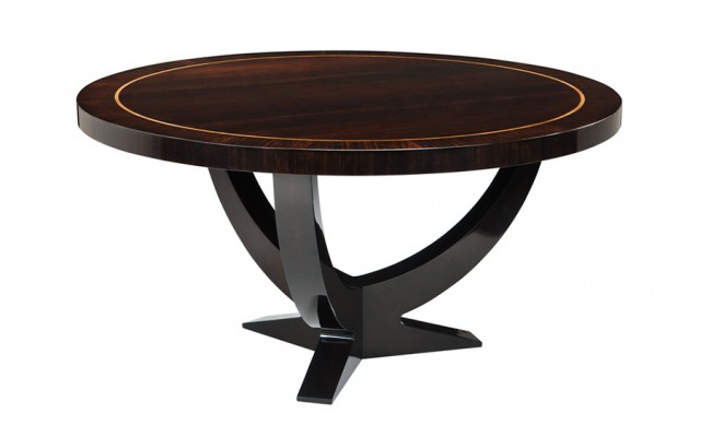 Eichholtz Ungaro Coffee Table