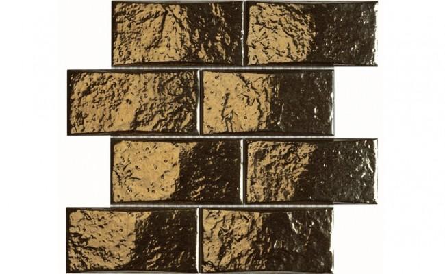 Dune Emphasis Ceramic