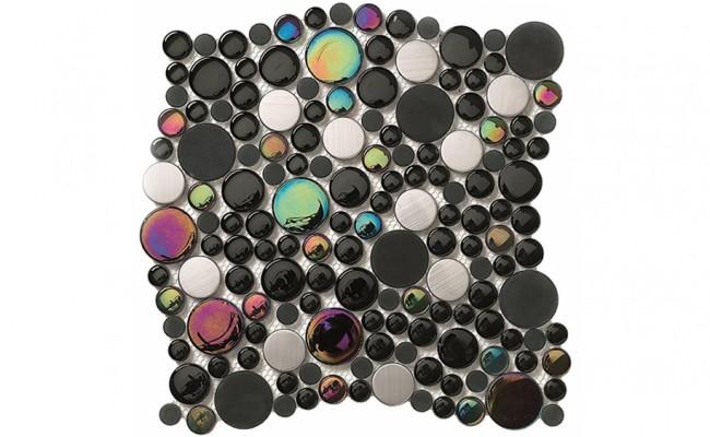 Emphasis Materia Mix PLANETARIUM 185908 27,6X27,6