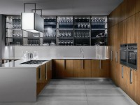 Ernestomeda Cucine Barrique2