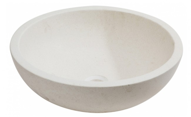 Dune Eureka Basins Stone