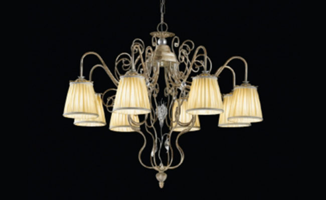 mm-lampadari-sottosopra-7067-8-1-v2734