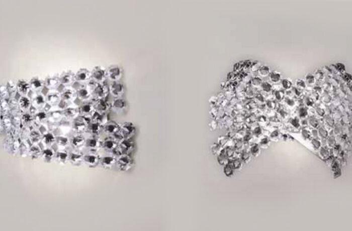 Marchetti Diamante