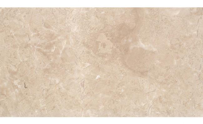 Dune Megalos Floor Stone