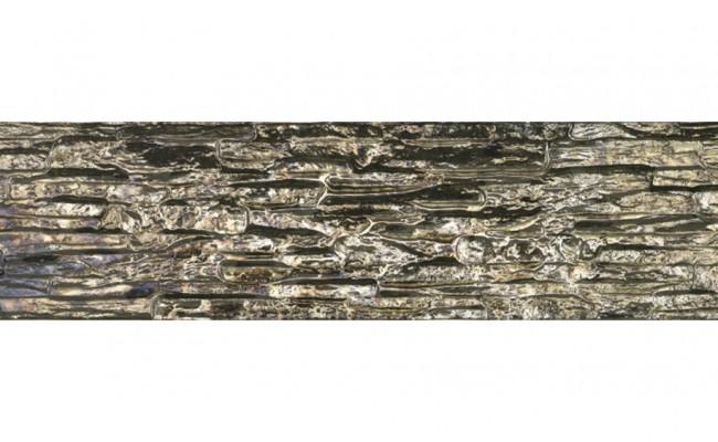 Megalos Wall Vitra IDENTITY GLASS 187155 15X60