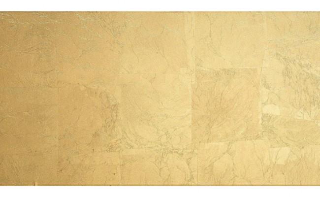 Megalos Wall Vitra PAN DE ORO 185902 30X60