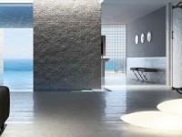 Memento Campiglio Mosaico G30481 30x30