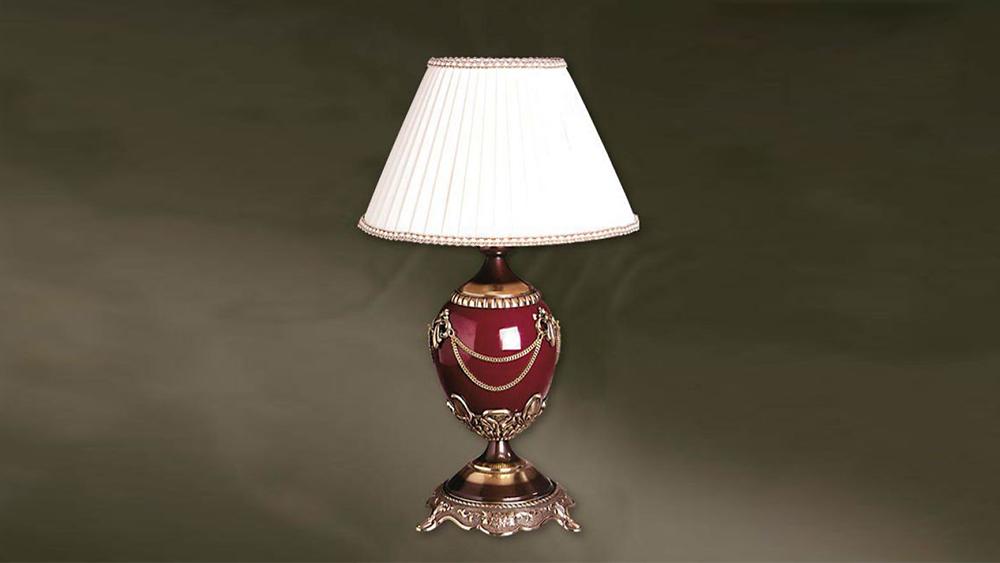 Riperlamp настольные лампы