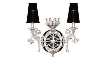 Riperlamp настенные светильники
