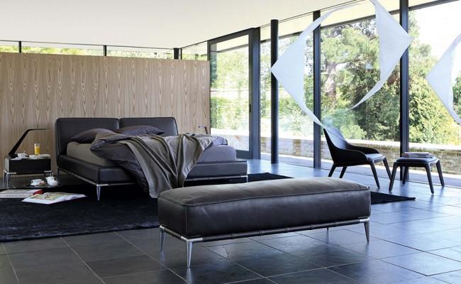 Roche Bobois Bedroom 3