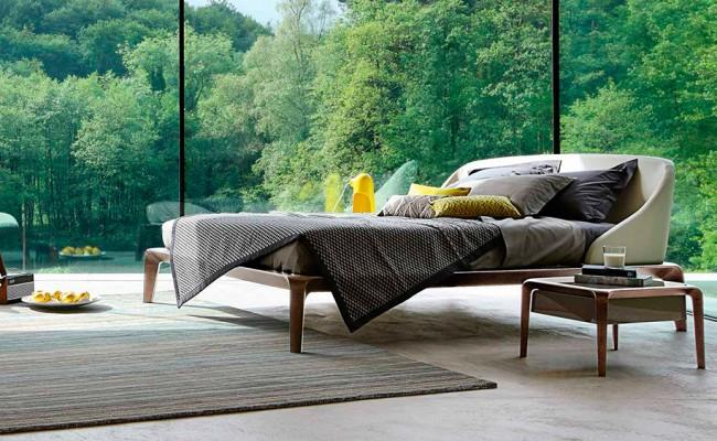 Roche Bobois Bedroom 4