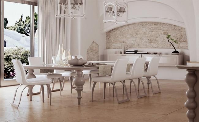 SCIC Diamond итальянская кухня