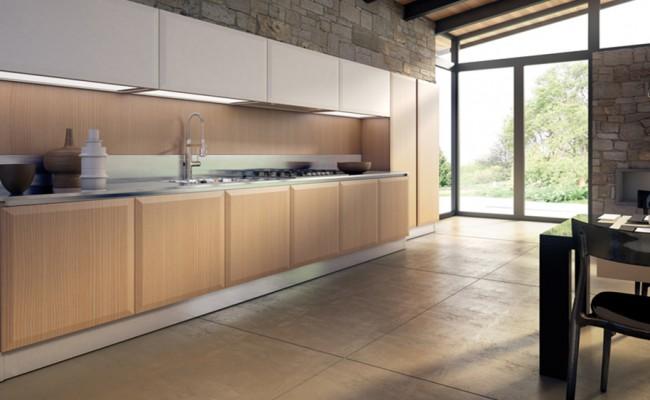 SCIC Livigno wood 60