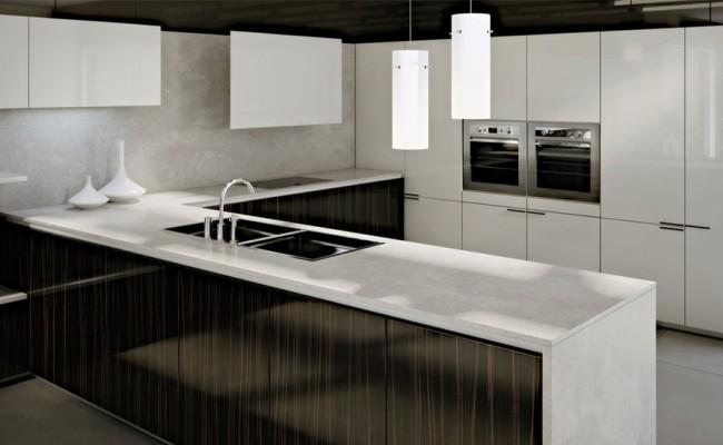 SCIC kitchen Monforte