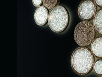 Serip Luna_Wall Lamp