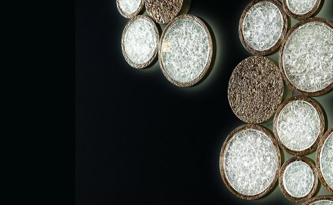 Serip Luna_Wall Lamp