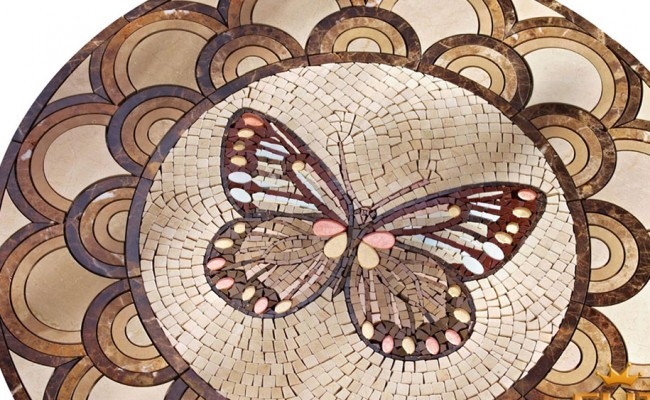 Sicis Papillon 2