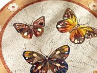 Sicis Papillon