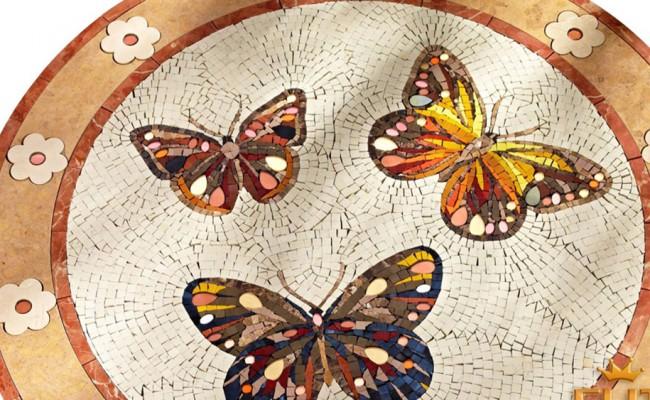 Sicis Papillon 4