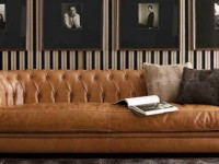 Ulivi absolut sofa charlie