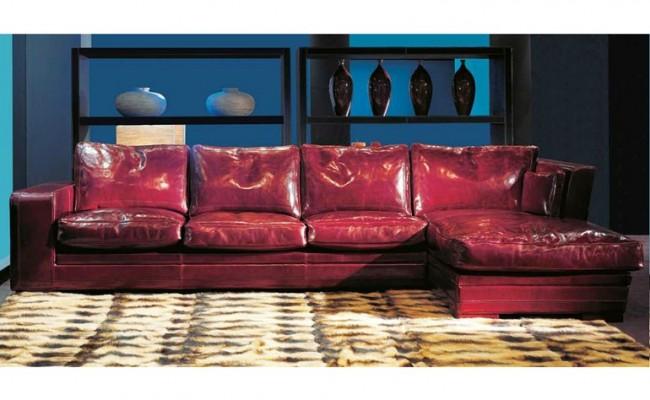 Ulivi sofa rex
